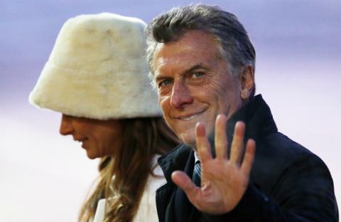 Что сближает Москву и Буэнос-Айрес?