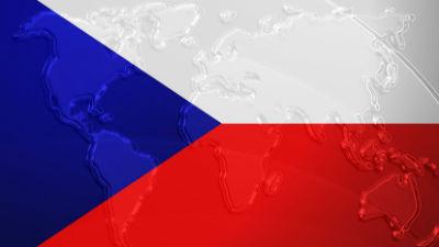Чехия и Словакия осудили рос…