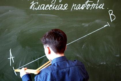 В Чувашии учителя осудили за издевательства над детьми