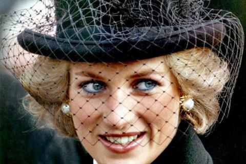 Британцы просят принца Уильяма назвать второго ребенка Дианой