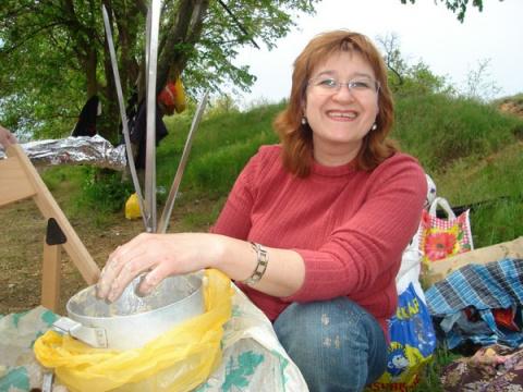 Елена Мироненко (личноефото)
