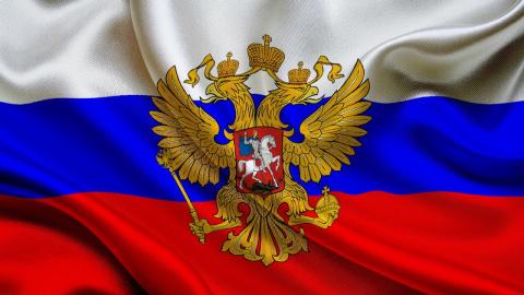Россия вам не социальное государство?