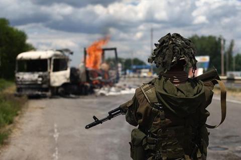 Савченко озвучила правду о поражении Украины в Донбассе: эксперт назвал главную ошибку Киева - СМИ