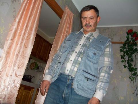 владимир колтаков