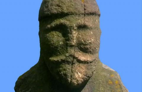 Кто такие скифы, кто их предки и потомки?