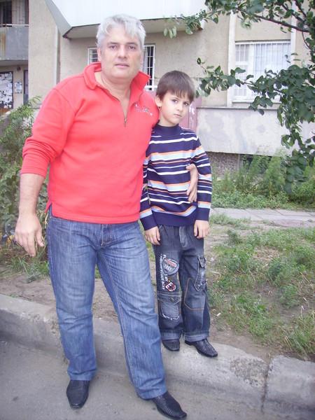 Yuriy Zekunov