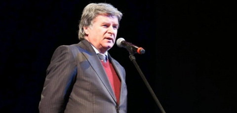 Посол России в Эстонии: Лени…
