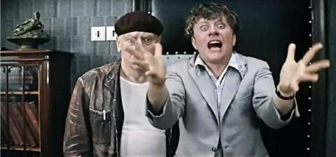 """Игорь Стрелков: """"это провал!"""""""