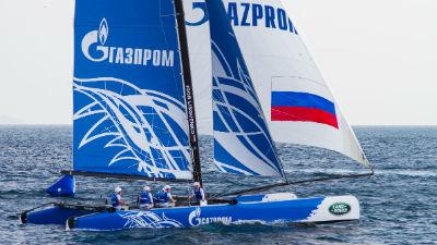 «Газпром» и Роструд пообещал…