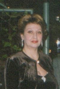 Анна Ананьина (личноефото)