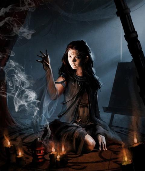 Денежные Ритуалы на Новолуние