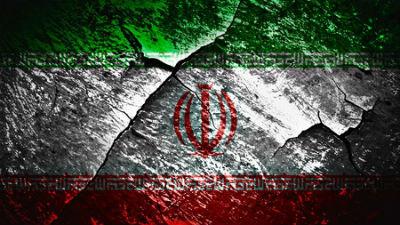 Иран и «шестерка» достигли «…