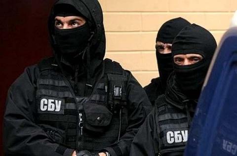 Украина подсчитывает сотни дезертировавших из СБУ