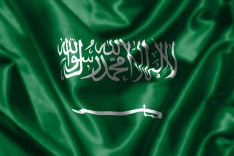 Саудовский переворот. Тайна …