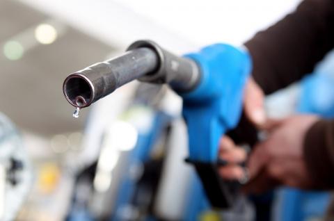 В России планируют усилить ответственность за плохой бензин
