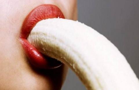 Оральный секс приносит больш…