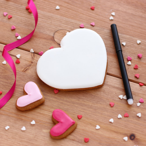 14 подарков одному единственному человеку на День Влюбленных
