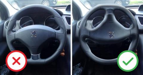 Эти привычки водителей убива…
