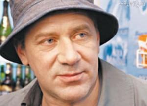 """""""Померанчевая"""" революция пожирает, наконец, своих детей"""