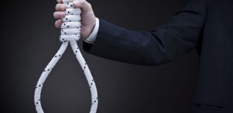 Японцы разделились в вопросе о смертной казни