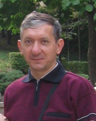 Vismol@Mail.ru Смолянюк