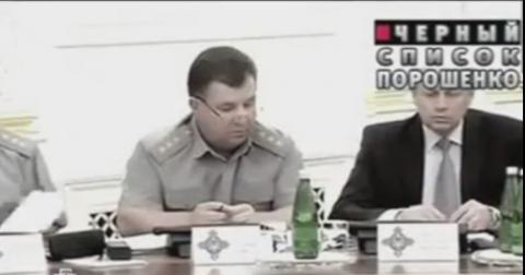 Российские артисты дали жесткий ответ на черный список Порошенко