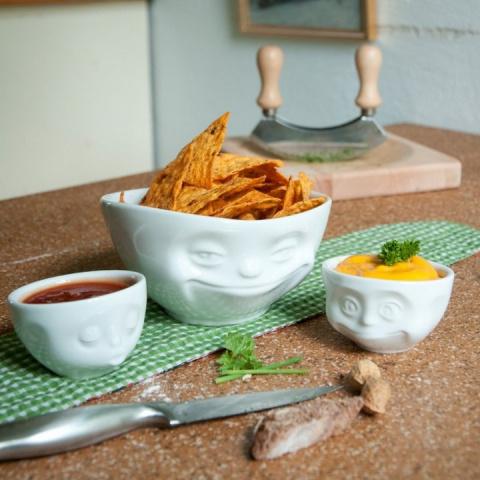 20 полезных мелочей, которые оживят вашу кухню