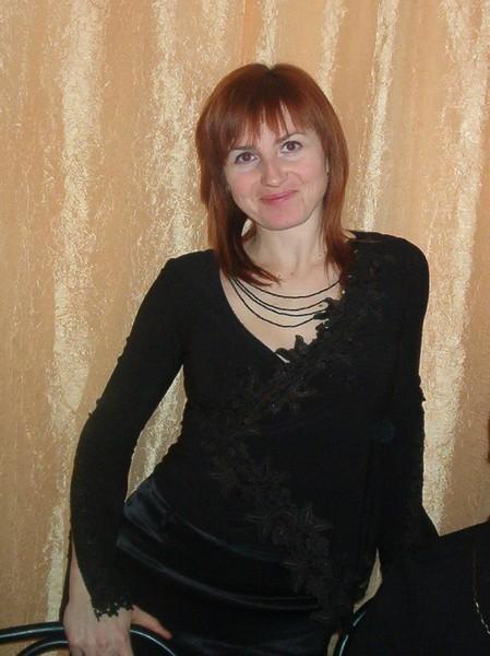 Казьмина Альбина