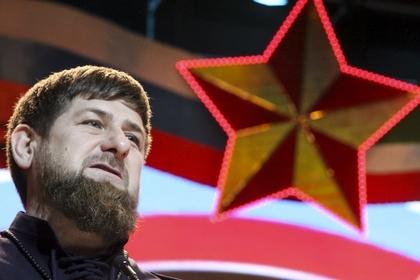 Кадыров о Сталине и Берии: Д…