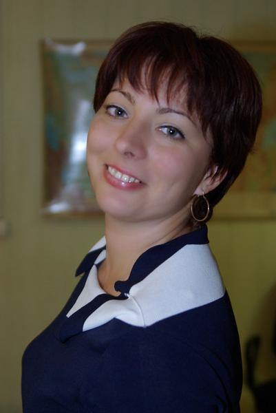 Вера Тартаковская