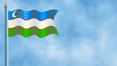 Путин списал долг Узбекистан…