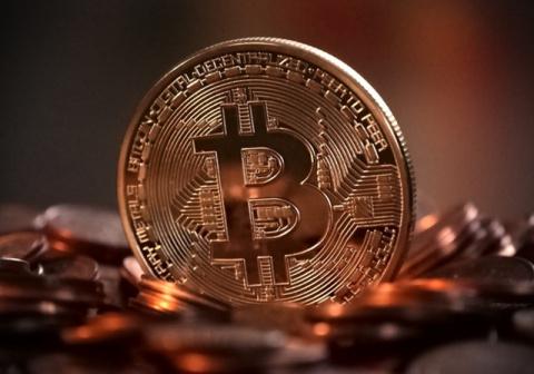 Криптовалюты: мнение 6 крупн…