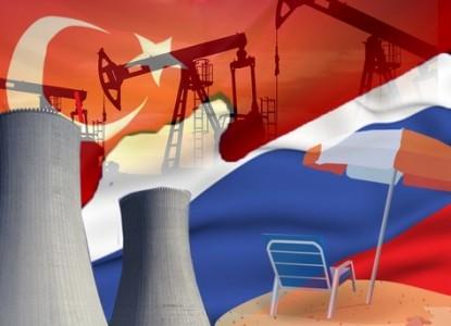 """Турция заявила о возможности нанесения """"большего ущерба"""" России"""