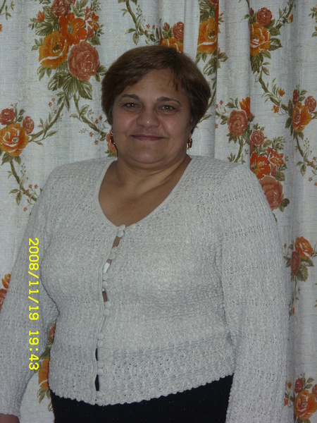 Татьяна Балабан