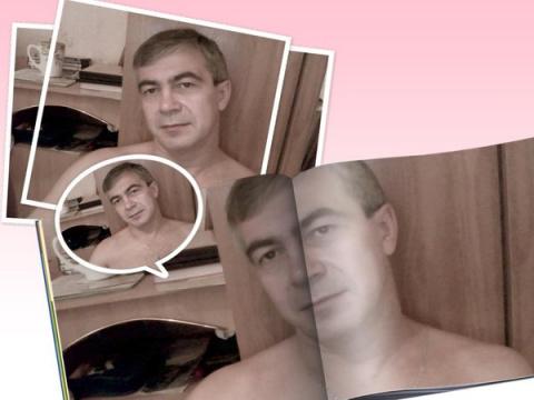 Александр Терещенко (личноефото)