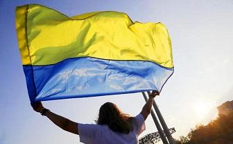 Украина между «планом Б» и Минском-2