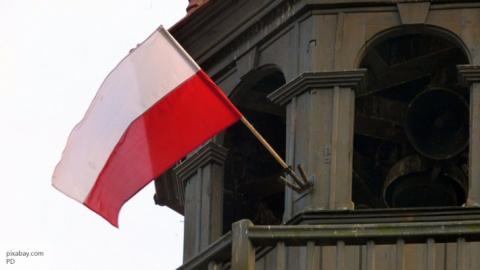 МИД Польши потребовал отстав…