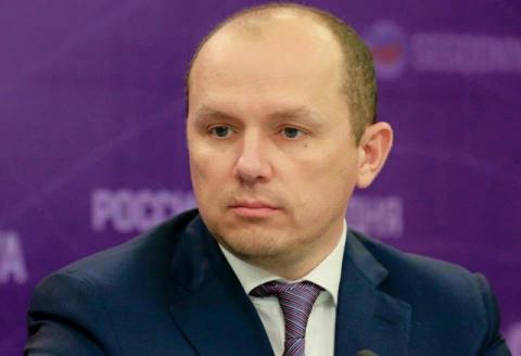 Гид по Представительству Правительства Севастополя в Москве (фото)