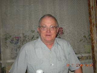 Ахат Сайфутдинов