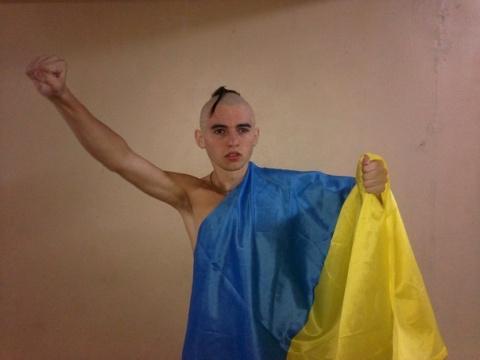 Спасая Украину, Евросоюз, остаётся без штанов