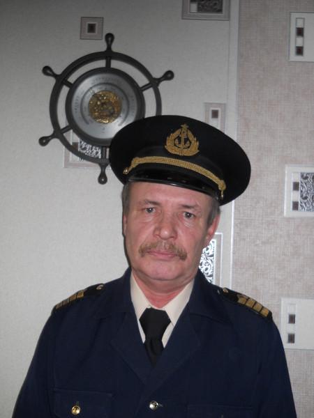 владимир куимов (личноефото)