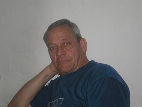 Владимир Хураськин