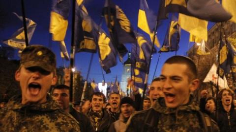 Украинцы, прочтите: Почему в…