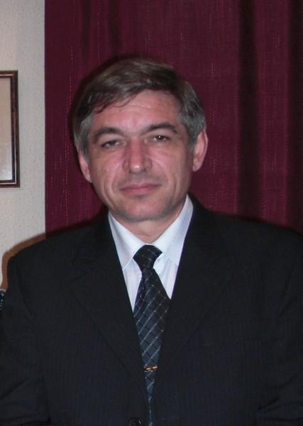 Александр Панарин