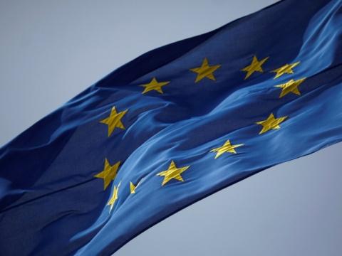 Латвийцы голосуют за выход из Евросоюза