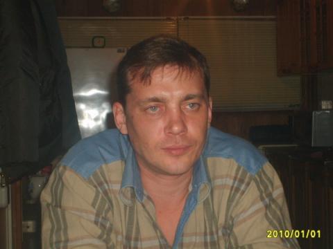 Дима Зинченко