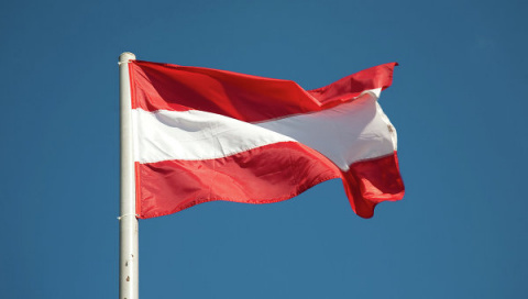 Латвия поддержала действия Турции