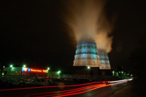 ЦСР Кудрина предложил реформу энергетики России