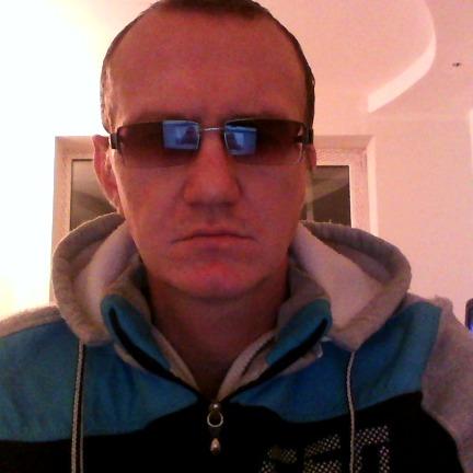 Евгений Хамидуллин (личноефото)