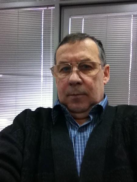 Николай Артемов (личноефото)